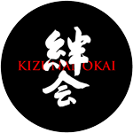 Kizunanokai Dojo